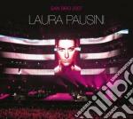 San Siro 2007 cd musicale di Laura Pausini