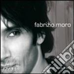 Domani cd musicale di Fabrizio Moro