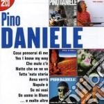 I GRANDI SUCCESSI: PINO DANIELE cd musicale di Pino Daniele