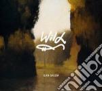 Wild cd musicale di Salem Ilan