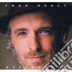 WRECKORDER - LTD                          cd musicale di Fran Healy