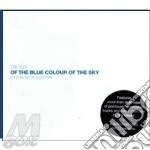 Ok Go - Of The Blue Colour Of cd musicale di Ok Go