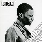 Wretch 32 - Black And White cd musicale di Wretch 32
