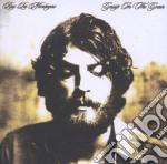 GOSSIP IN THE GRAIN cd musicale di Ray Lamontagne