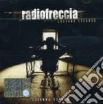 Ligabue - Radiofreccia cd musicale di Luciano Ligabue