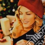 Irene Grandi - Canzoni Per Natale cd musicale di Irene Grandi