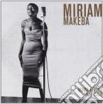 Miriam Makeba - Mama Afrika Best Of (1932-2008) (2 Cd) cd musicale di Miriam Makeba