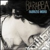 BARABBA cd