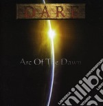Dare - Arc Of The Dawn cd musicale di Dare