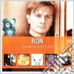 Original album series cd musicale di RON