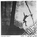 No constellation cd musicale di Grayson Gilmour