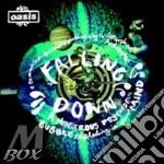 (LP VINILE) Falling down lp vinile di Oasis