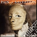 Pain Of Salvation - One Hour By The Concrete Lake cd musicale di PAIN OF SALVATION