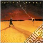 Spock's Beard - V cd musicale di Beard Spock's