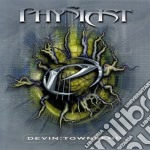 Devin Townsend Project - Physicist cd musicale di DEVIN TOWNSEND