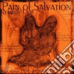 Remedy lane cd musicale di PAIN OF SALVATION