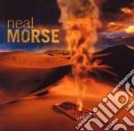 ? cd musicale di Neal Morse