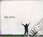 Testimony cd musicale di Neal Morse