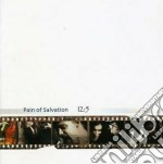 Pain Of Salvation - 12:5 cd musicale di PAIN OF SALVATION