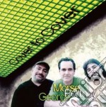 Cover to cover cd musicale di Neal Morse