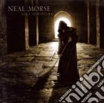 Neal Morse - Sola Scriptura cd musicale di Neal Morse