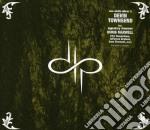 Devin Townsend Project - Ki cd musicale di DEVIN TOWNSEND
