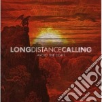 Long Distance Calling - Avoid The Light cd musicale di LONG DISTANCE CALLIN