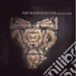 Pure Reason Revolution - Amor Vincit Omnia cd musicale di PURE REASON REVOLUTI