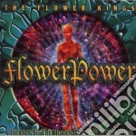 FLOWERPOWER cd musicale di Flower kings the