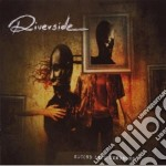 Riverside - Second Life Syndrome cd musicale di RIVERSIDE
