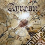 THE HUMAN EQUATION cd musicale di AYREON