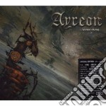 1011001 (SPECIAL EDITION) cd musicale di AYREON