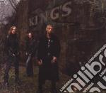 King's X - Xv cd musicale di X King's