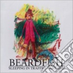 Beardfish - Sleeping In Traffic: Part cd musicale di BEARDFISH