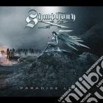 PARADISE LOST 5.1 (SPECIAL EDITION) cd musicale di X Symphony