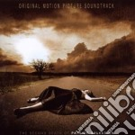 THE SECOND DEATH OF cd musicale di PAIN OF SALVATION