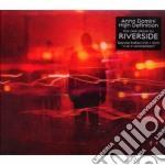ANNO DOMINI HIGH DEFINITION (SPECIAL EDI cd musicale di RIVERSIDE