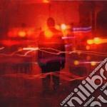Riverside - Anno Domini High Definition cd musicale di RIVERSIDE