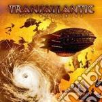 THE WHIRLWIND                             cd musicale di TRANSATLANTIC