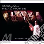 So many roads 3cd 10 cd musicale di Neal Morse