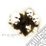 Pain Of Salvation - Road Salt One cd musicale di PAIN OF SALVATION
