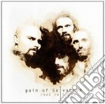 Road salt one (limited edition digipack) cd musicale di PAIN OF SALVATION