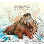 Beardfish - Mammoth cd musicale di Beardfish