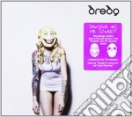 Dredg - Chuckles And Mr. Squeezy cd musicale di DREDG
