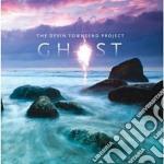 Devin Townsend Project - Ghost cd musicale di Devin townsend proje