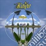(LP VINILE) Vittjar [gatefold 2lp+cd] lp vinile di Kaipa