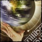 Neal Morse - Momentum cd musicale di Neal Morse