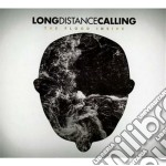 Long Distance Calling - The Flood Inside cd musicale di Long distance callin