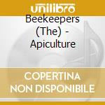 Beekeepers, The - Apiculture cd musicale di Beekeepers