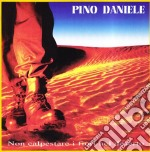 Original album series cd musicale di Pino Daniele